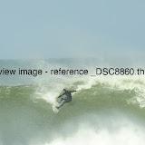 _DSC8860.thumb.jpg