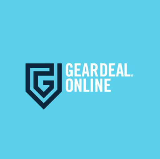 geardeal