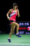 Tsvetana Pironkova - BNP Paribas Fortis Diamond Games 2015 -DSC_0197.jpg