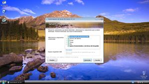 VirtualBox_Windows XP_18_09_2017_15_44_59