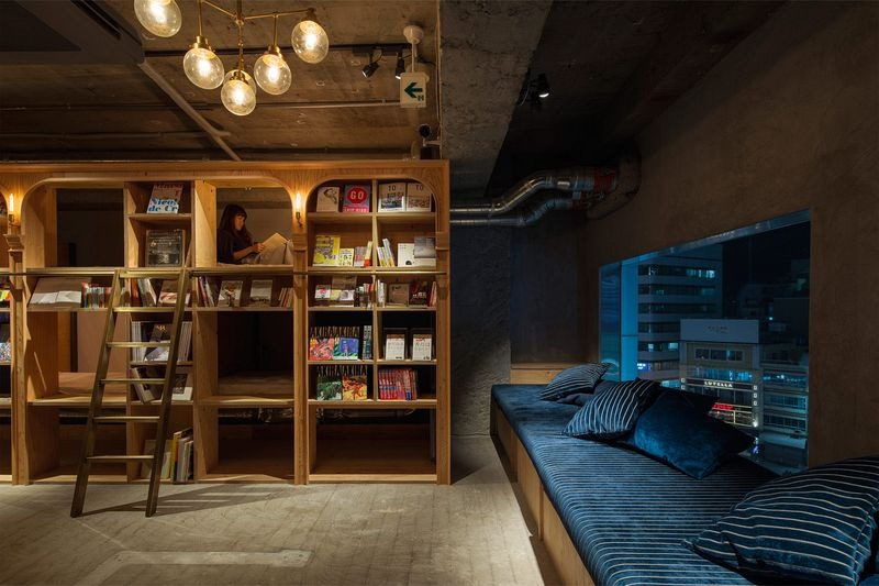 book-and-bed-tokyo-5