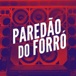 CD Paredão do Forró - Torrent 2019 download