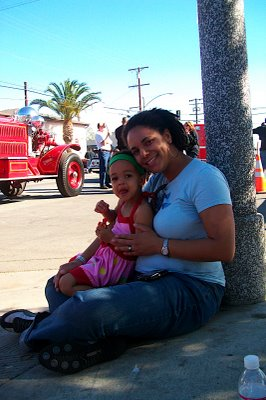2009 MLK Parade - 101_2292.JPG