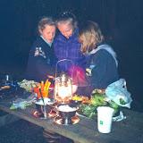2011-11-07 juniorpigernes lejr