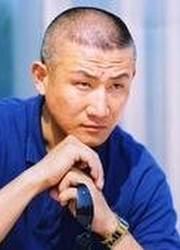 Lu Peng  Actor