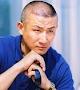 Secret Mission Lu Peng