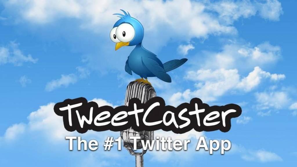 تحميل برنامج TweetCaster Pro apk مهكر للاندرويد