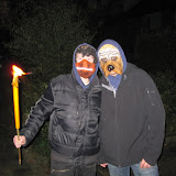 Welpen en Bevers - Halloween 2010 - IMG_2364.JPG