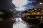 Bridge Fireworks.084