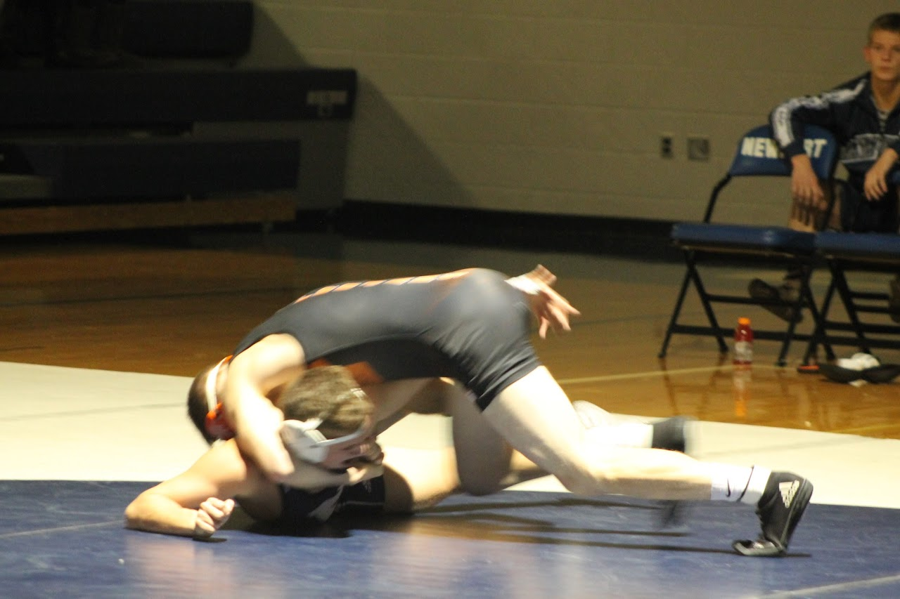Wrestling - UDA at Newport - IMG_4871.JPG