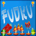 FUDKU (Diwali Boom) icon