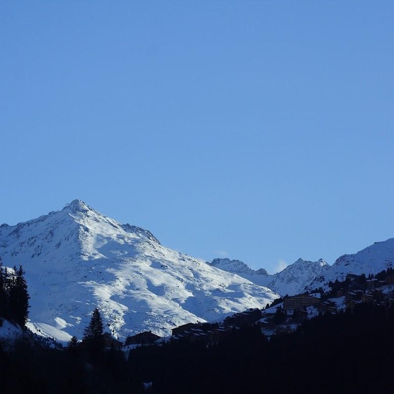 Meribel_86 Mont Vallon.jpg
