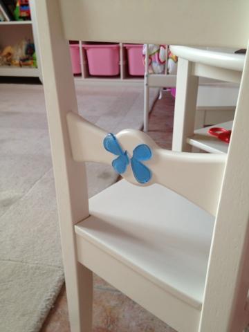 arte-infantil-silla-decorada