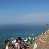 Hawaii Day 2 - 100_6636.JPG