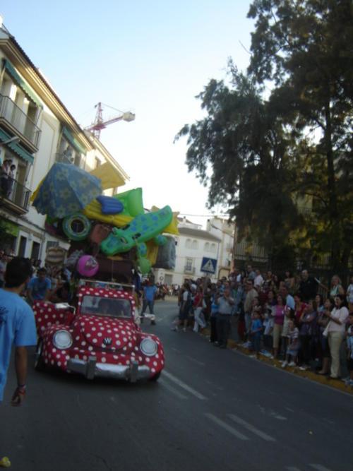 V Bajada de Autos Locos 2008 - 112.jpg