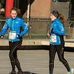 2014.04.16 Alma Linnasprint 2014-I Tallinna etapp - AS20140416LSTLN_055S.JPG
