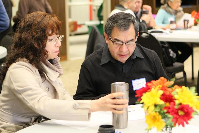 Reunión de la Pastoral Hispana en la Arquidiócesis de Vancouver - IMG_3706.JPG
