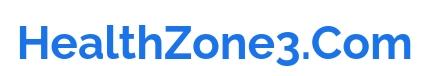 HealthZone3.Com