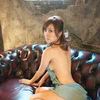 [BOMB.tv] 2010.02 Aya Kiguchi 木口亜矢 ka020.jpg