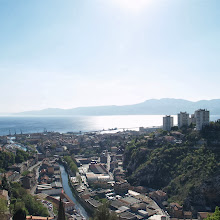 Popotniški spomladanski izlet, Istra 2007 - P0146285.JPG