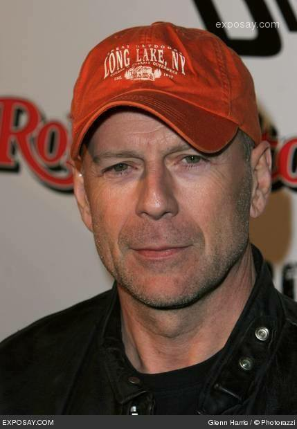 Bruce Willis Awesome Profile Pics Whatsapp Images