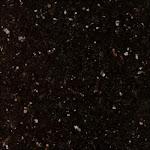 star_galaxy.jpg