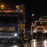 Trucks By Night 2015 - IMG_3500.jpg