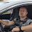 Віталій Скляр's profile photo