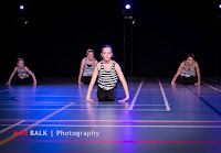 Han Balk Agios Dance-in 2014-2401.jpg