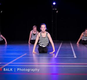 Han Balk Agios Dance-in 2014-2401.jpg