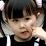 Chenny Tran's profile photo