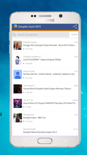 Free Music Player Youtube 2018 Apk Download Apkpure Co