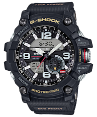 Casio G Shock : GRX-5600GE
