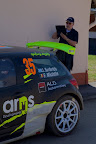 2015 ADAC Rallye Deutschland 85.jpg
