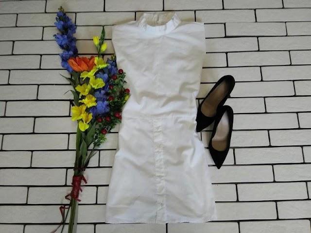 Женская блузка Noisy Mai