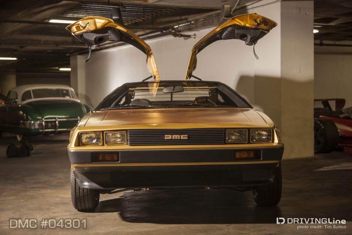 SCEDT26T0BD004301 - 24-karat-gold-delorean-1981-dmc-petersen-automotive-museum-30-wm.jpg