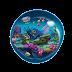 Hack Isla Puzle: Escapa de la Atlántida