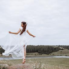 Свадебный фотограф Полина Павлова (Polina-pavlova). Фотография от 06.11.2018