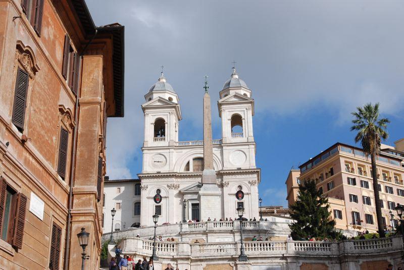 rome - 4.jpg