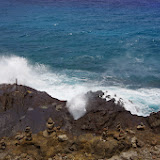 06-19-13 Hanauma Bay, Waikiki - IMGP7508.JPG