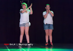 Han Balk Agios Dance-in 2014-1065.jpg