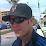 Mark Swanson's profile photo