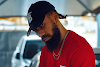 Phyno Laments - My life and that of other #EndSARS protesters have been threatened by Enugu state government