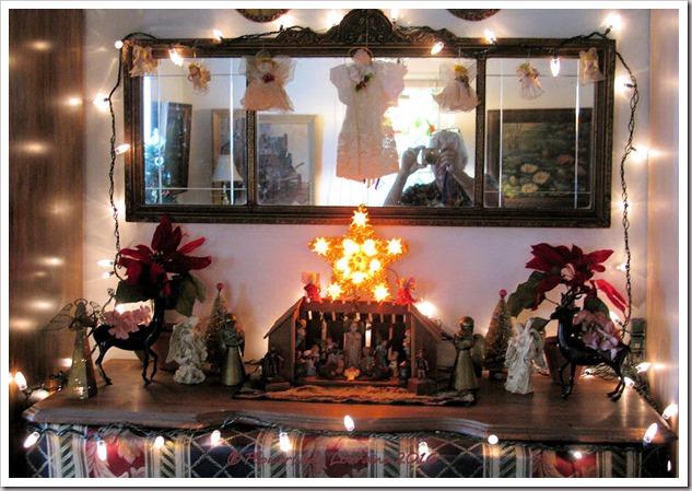 12-09-nativity
