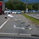 Nesreča MB nogometaši.JPG