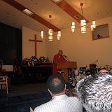 2010 MLK Interfaith Celebration - IMG_2985.JPG