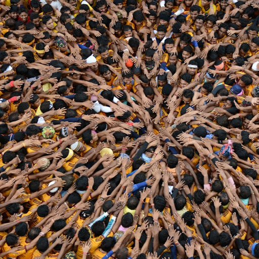 unity wealth