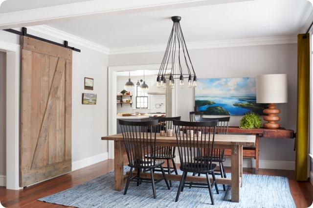 Kristina Crestin Design This_Old_House_Northshore_Farmhouse