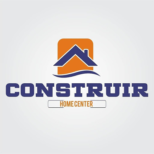 Construir Home Center