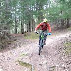 Trailbiken Vinschgau jagdhof.bike (15).JPG